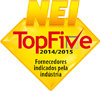 NEI Top Five